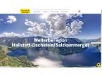 Tourismusverband Dachstein Salzkammergut