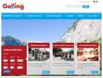 Tourismusverband Golling an der Salzach
