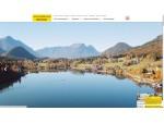 Fuschlsee Tourismus GmbH