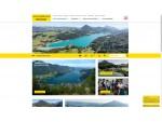 Tourismusverband Fuschelsee - Fuschl am See