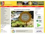 Tourismusverband Lessach im Lungau