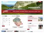 Tourismusverband Osttirol