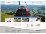 Tourismusverband Ferienregion Hohe Salve