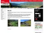 Bruck am Ziller - Erste Ferienregion im Zillertal