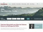 Ebbs am Zahmen Kaiser -  - Ferienland Kufstein