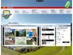 Hippach Tourismusinformation - Ferienregion Mayrhofen-Hippach
