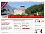 Fließ Informationsbüro - Ferienregion Tirol West