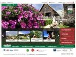 Urlaub am Bauernhof in der Steiermark
