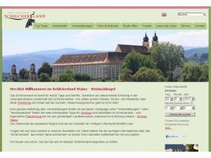 Tourismusverband Schilcherland-Stainz-Reinischkogel