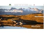 Ausseerland - Salzkammergut - Urlaubsregion - Tourismusverband