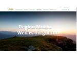 Tourismusverband Murau - Kreischberg