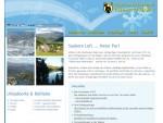 Tourismusverband Predlitz-Turrach
