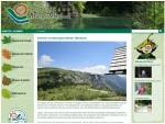 Tourismusverband Mürzer Oberland - Naturpark