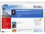 Urlaubsregion Bärnbach