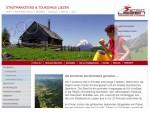 Stadtmarketing & Tourismus Liezen