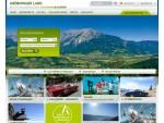Gröbmingerland - Urlaubsregion - Tourismusverband