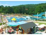 Schwimm- und Erlebnisbad Sankt Stefan im Rosental