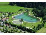 Freizeitpark Landl - Naturbadesee