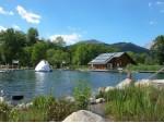 Naturbad Admont