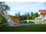 Schwimmbad & Freizeitzentrum St. Radegund
