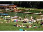 Naturschwimmbad Eggersdorf