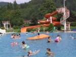 Schwimmbad Weiz