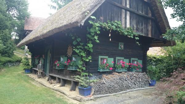Beste Spielothek in Pichla bei Mureck finden