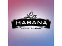 La Habana Café - Cocktailbar