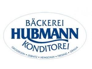 BIG BEN - Hubmann