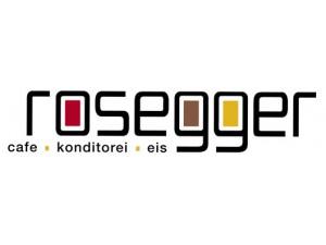 Café ROSEGGER Temmel Eis