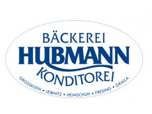 Bäckerei-Cafe-Konditorei Hubmann