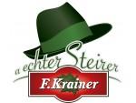 Krainer Wagna - Fleisch und Wurstwaren