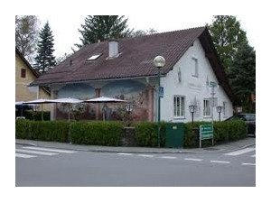 Cafe Oberreither-Pfeifer