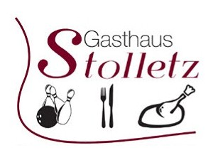 """Gasthaus """"Sportkegelbahn"""" Stolletz"""