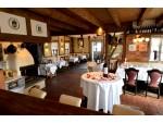 Restaurant Murnockerl