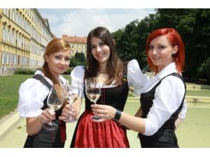Die Steiermark hat neue Weinhoheiten