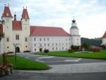 Tag des Denkmals in der Steiermark