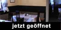 geöffnete Lokale in Salzburg Umgebung
