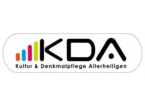 KULTURVEREIN KDA in Allerheiligen bei Wildon