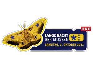 Die ORF. Lange Nacht der Museen.