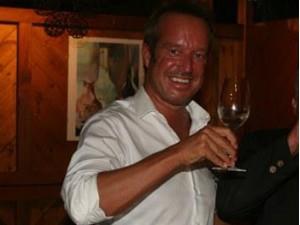 Leibnitzer Vizebürgermeister Guido Jaklitsch tritt zurück!
