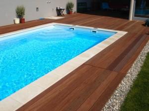 Nützliche Tipps für Ihr Pool. Poolroboter zu einem erschwinglichen Preis!